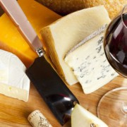 French-Cheese-and-Wine-700x325